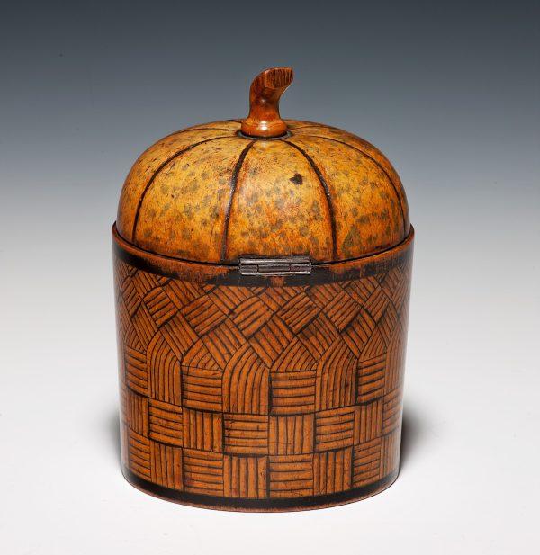 tea-caddy-fruit-melon-basket-antique-andenken-baden-souvenir-4795_