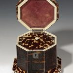 antique-octagonal-small-pressed-tortoiseshell-tea-caddy-rare-3490_1_3490