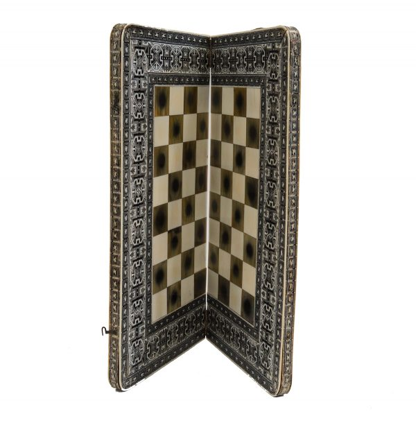 antique-vizagapatam-ivory-chess-backgammon-board-DSC_7993