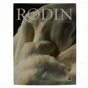 RODIN RAPHAEL MASSON RICHARD GARDNER ANTIQUES