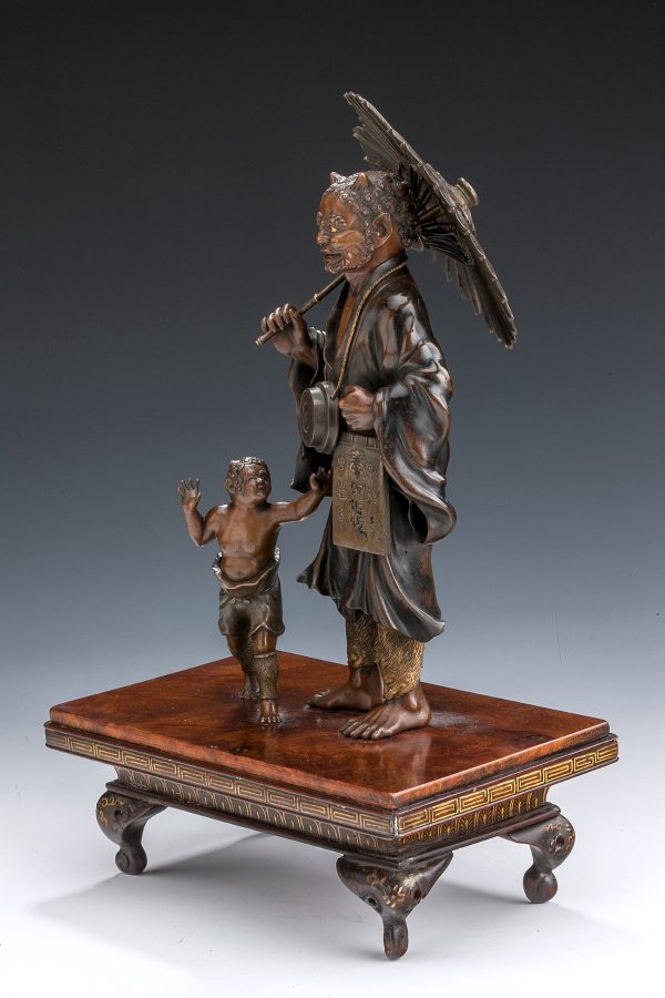 Japanese-bronze-figure-Oni-antique-Meiji-5403_1_5403