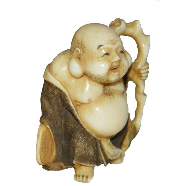 antique-japanese-ivory-netsuke-hotei-meiji-period-DSC_9019