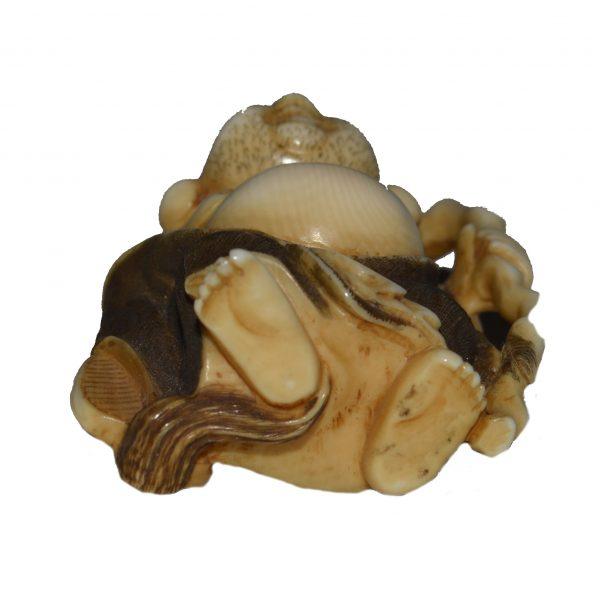 antique-japanese-ivory-netsuke-hotei-meiji-period-DSC_9021