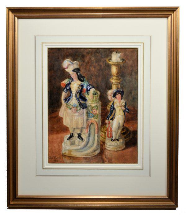 victorian-staffordshire-figure-watercolour-george-anderson-short-antique-DSC_9266