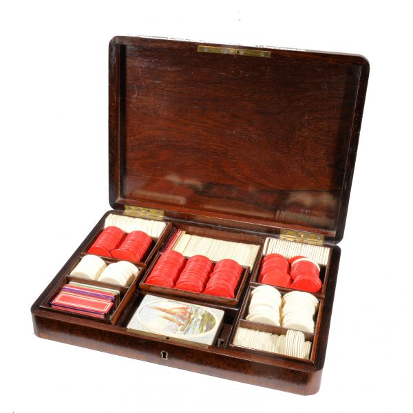 antique-french-gaming-box-with-chips-Tahan-Napoleon-DSC_9330