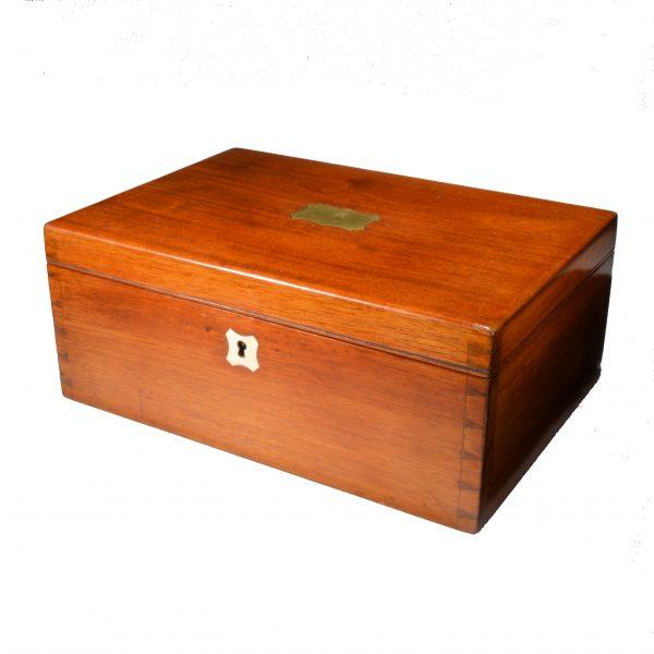 antique-chess-set-jaques-staunton-ivory-club-size-preti-meyer-cafe-regence-DSC_9496