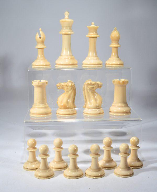 antique-chess-set-jaques-staunton-ivory-club-size-preti-meyer-cafe-regence-DSC_9500