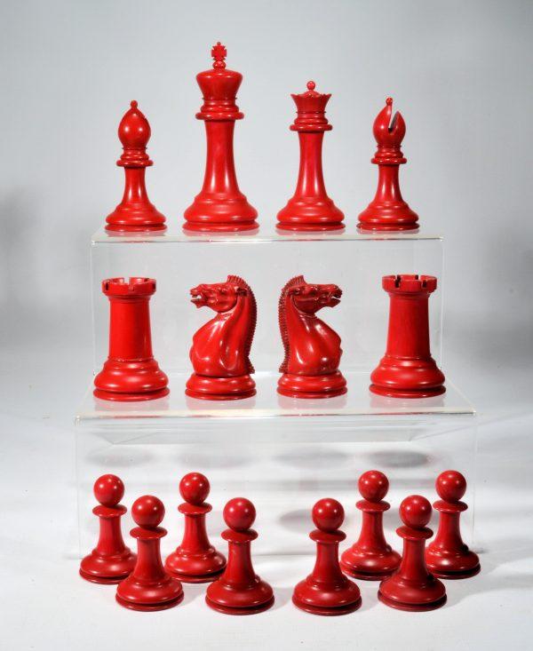 antique-chess-set-jaques-staunton-ivory-club-size-preti-meyer-cafe-regence-DSC_9502