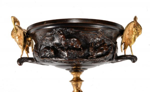 jules-moigniez-lidded-urns-birds-animals-antique-DSC_9440