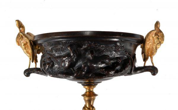 jules-moigniez-lidded-urns-birds-animals-antique-DSC_9441