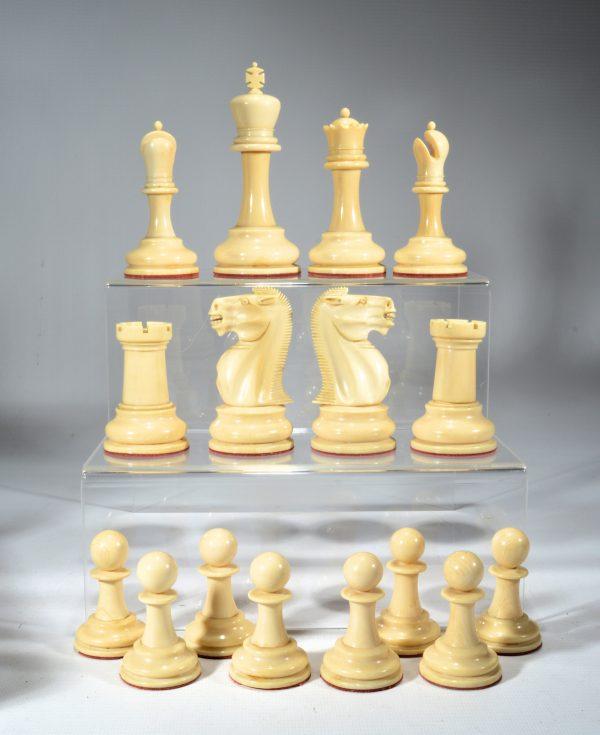 richard-whitty-chess-set-ivory-staunton-club-size-antique-DSC_9450