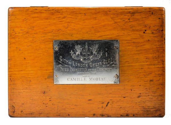 richard-whitty-chess-set-ivory-staunton-club-size-antique-DSC_9452