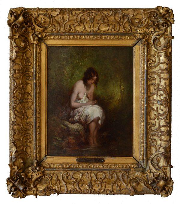 william-etty-oil-painting-female-nude-antique-DSC_9361