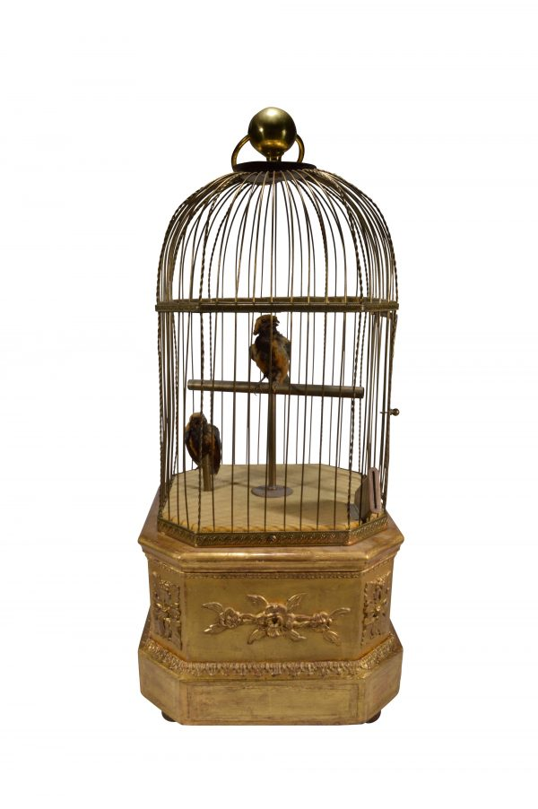 antique-bontems-singing-birds-in-cage-penny-slot-for-sale-DSC_9781a