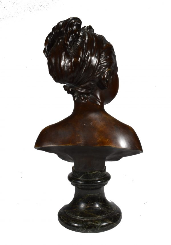 antique-bronze-bust-young-woman-19th-century-for-sale-DSC_9768