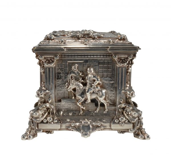 antique-silver-plated-jewellery-casket-continental-for-sale- DSC_9791a