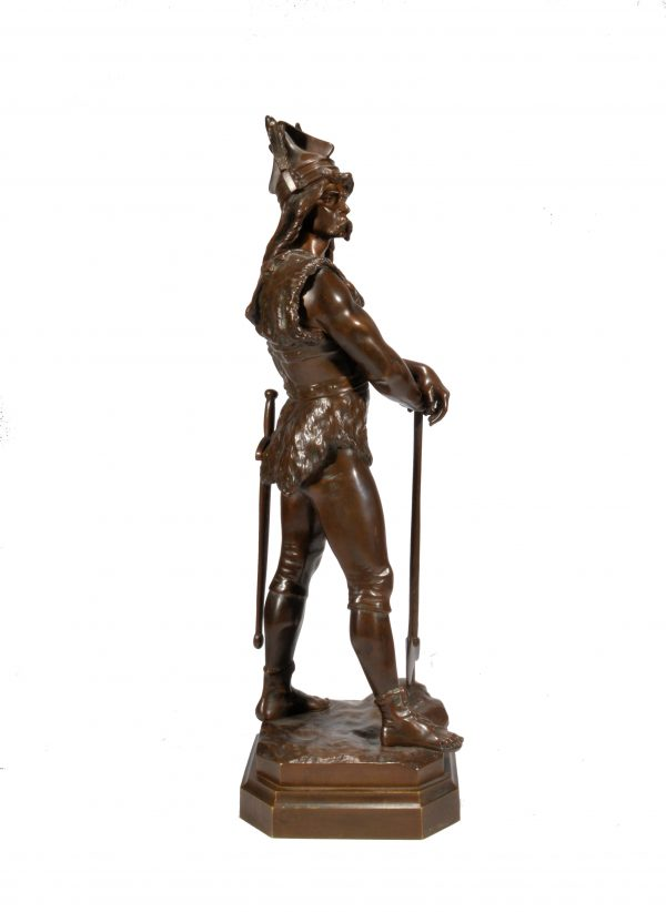jean-didier-debut-antique-bronze-vercingetorix-warrior-for-sale-