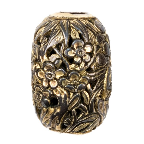 antique-japanese-ojime-silver-flaroal-design-356952_