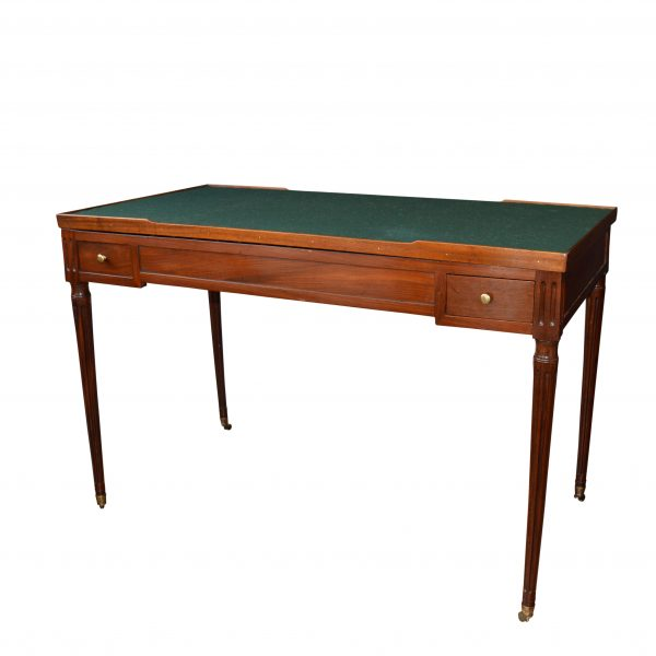 antique-tric-trac-table-mahogany-backgammon-cards-writing-DSC_0138ab