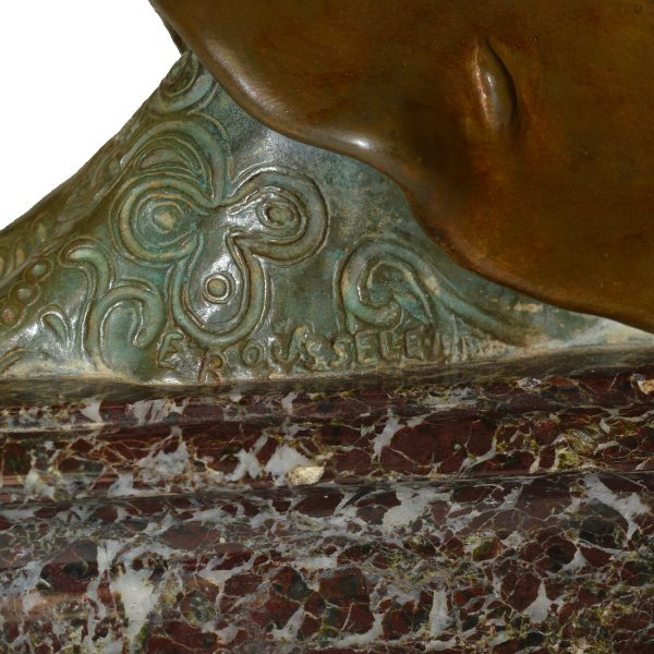 antique-bronze-female-art-nouveau-e-rousselet-marble-base-DSC_0330