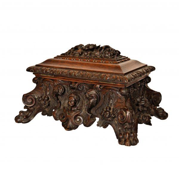 antique-carved-oak-box-casket-shakespeare-hathaway-DSC_0385abc