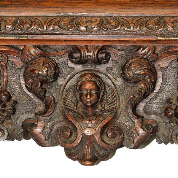antique-carved-oak-box-casket-shakespeare-hathaway-DSC_0386