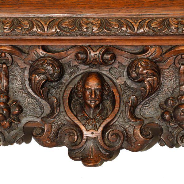 antique-carved-oak-box-casket-shakespeare-hathaway-DSC_0387