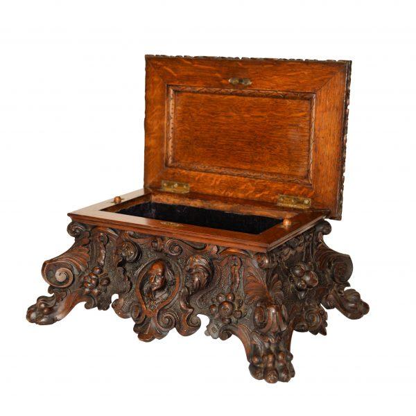antique-carved-oak-box-casket-shakespeare-hathaway-DSC_0388abc