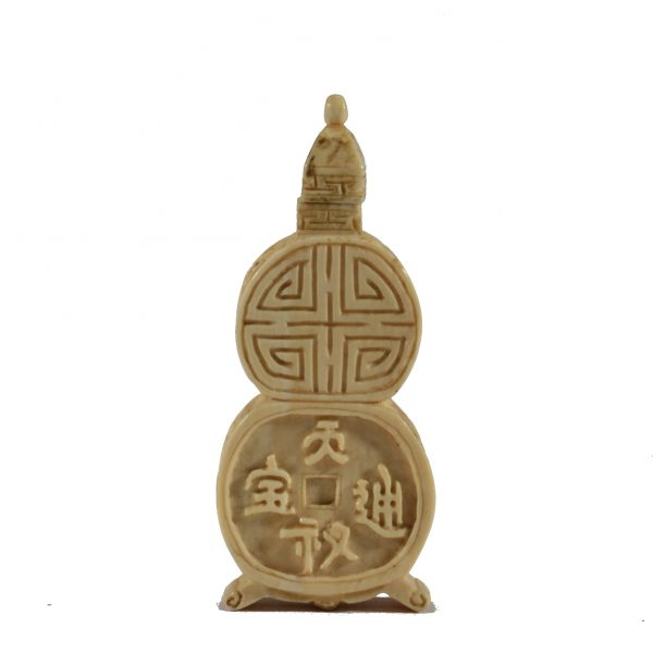 antique-chinese-ivory-snuff-bottle-DSC_9798