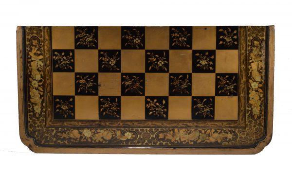 antique-chinese-lacquer-chess-backgammon-board-DSC_0357