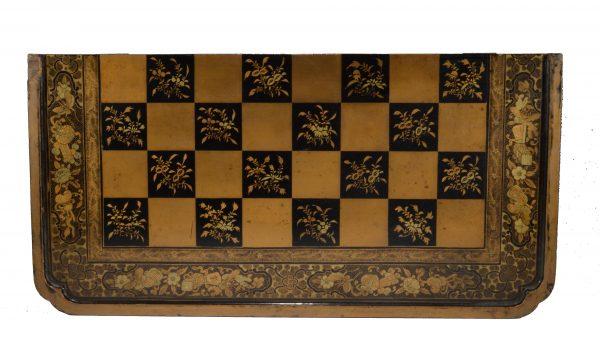 antique-chinese-lacquer-chess-backgammon-board-DSC_0358