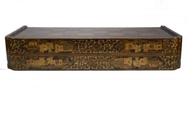 antique-chinese-lacquer-chess-backgammon-board-DSC_0359