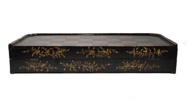 antique-chinese-lacquer-chess-backgammon-board-DSC_0360