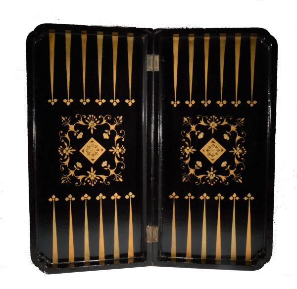 antique-chinese-lacquer-chess-backgammon-board-DSC_0363