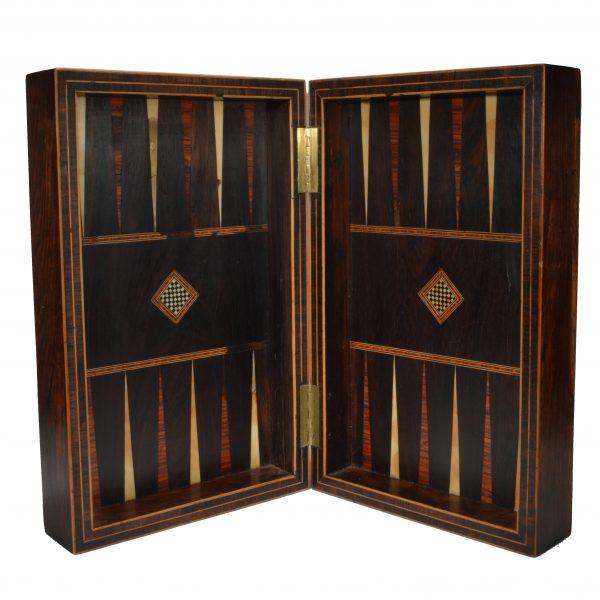 antique-folding-chess-backgammon-board-box-ivory-ebony-DSC_0559a