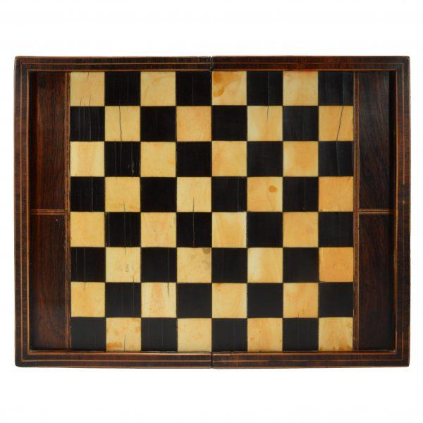 antique-folding-chess-backgammon-board-box-ivory-ebony-DSC_0561.jpga