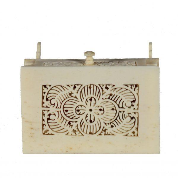 antique-miniature-bone-side-table-germany-Geislingen-DSC_0618a