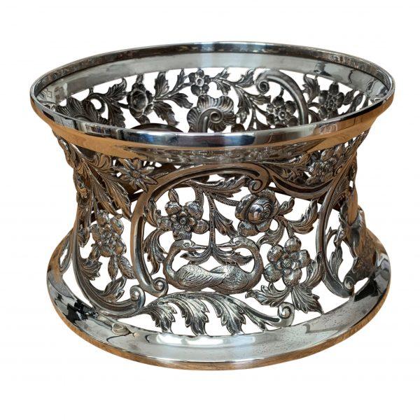 antique-silver-dish-ring-irish-wakely-wheeler-IMG_2806a