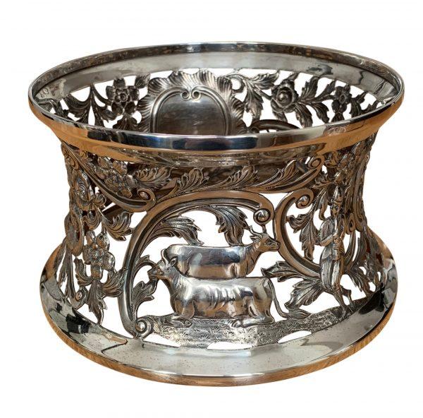 antique-silver-dish-ring-irish-wakely-wheeler-IMG_2807a
