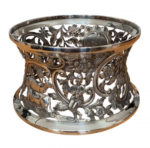 antique-silver-dish-ring-irish-wakely-wheeler-IMG_2808a