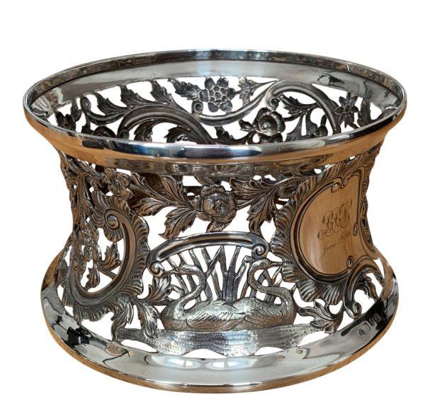 antique-silver-dish-ring-irish-wakely-wheeler-IMG_2809a
