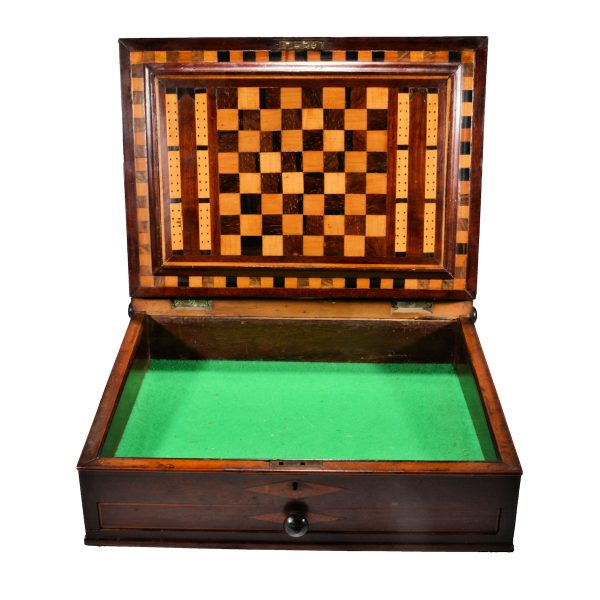 antique-writing-slope-chess-cribbage-board-specimen-woods-parquetry-DSC_0502.jpga
