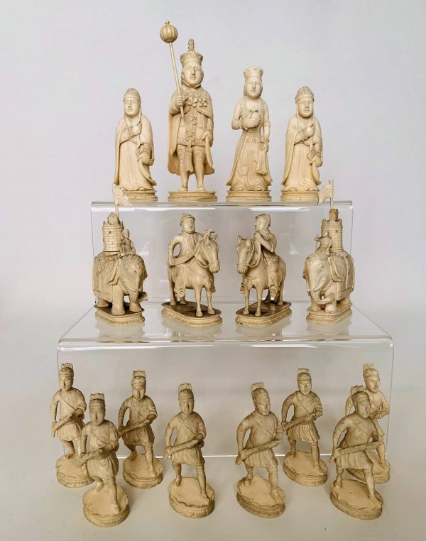 antique-chess-set-ivory-king-george-chinese-for-sale-IMG_2923