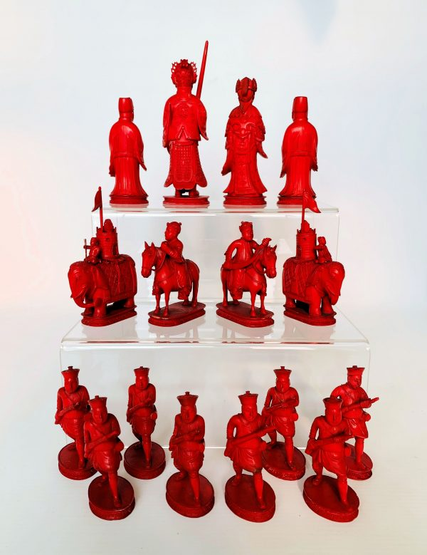 antique-chess-set-ivory-king-george-chinese-for-sale-IMG_2931