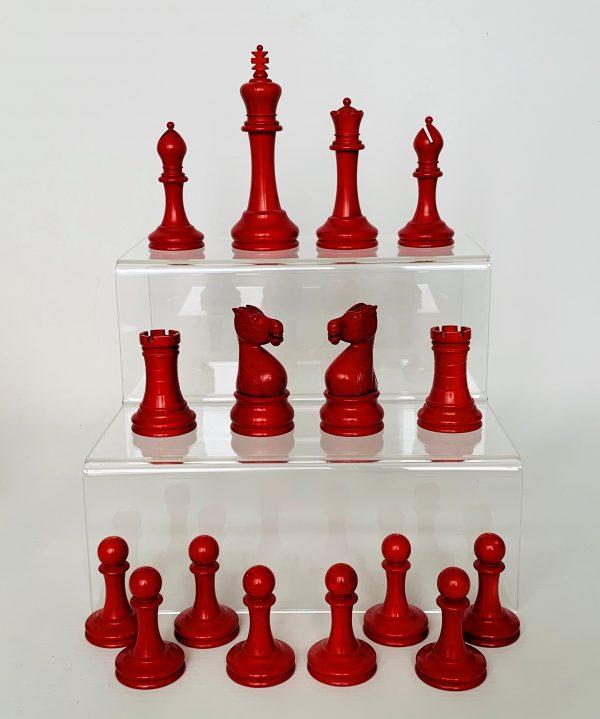 chess-set-staunton-ivory-club-size-red-natural-bertram-jones-IMG_2914