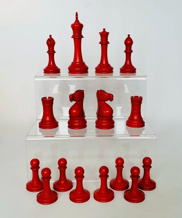 chess-set-staunton-ivory-club-size-red-natural-bertram-jones-IMG_2915