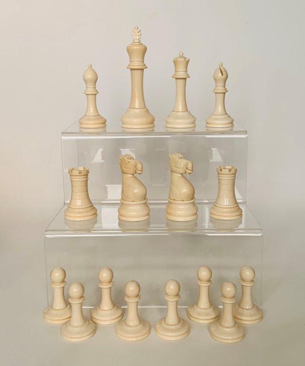 chess-set-staunton-ivory-club-size-red-natural-bertram-jones-IMG_2916