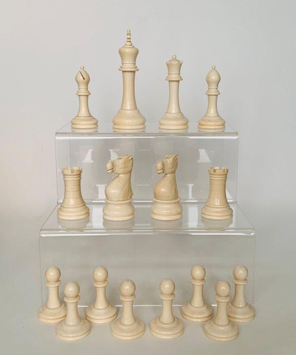 chess-set-staunton-ivory-club-size-red-natural-bertram-jones-IMG_2917