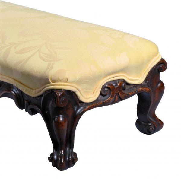 antique-fender-stool-walnut-fireside-DSC_4026